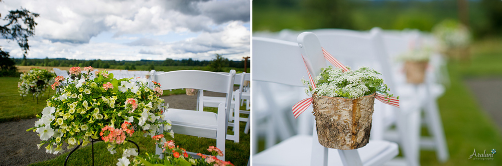 Oakview_Acres_Wedding_0005.jpg
