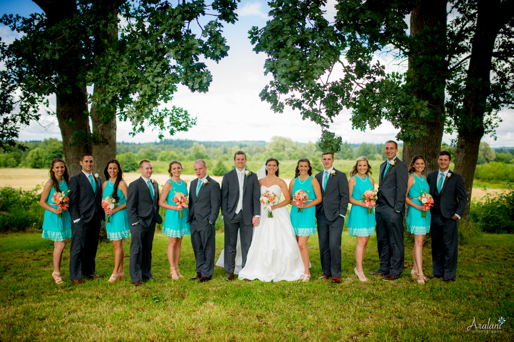 Oakview_Acres_Wedding_0020.jpg