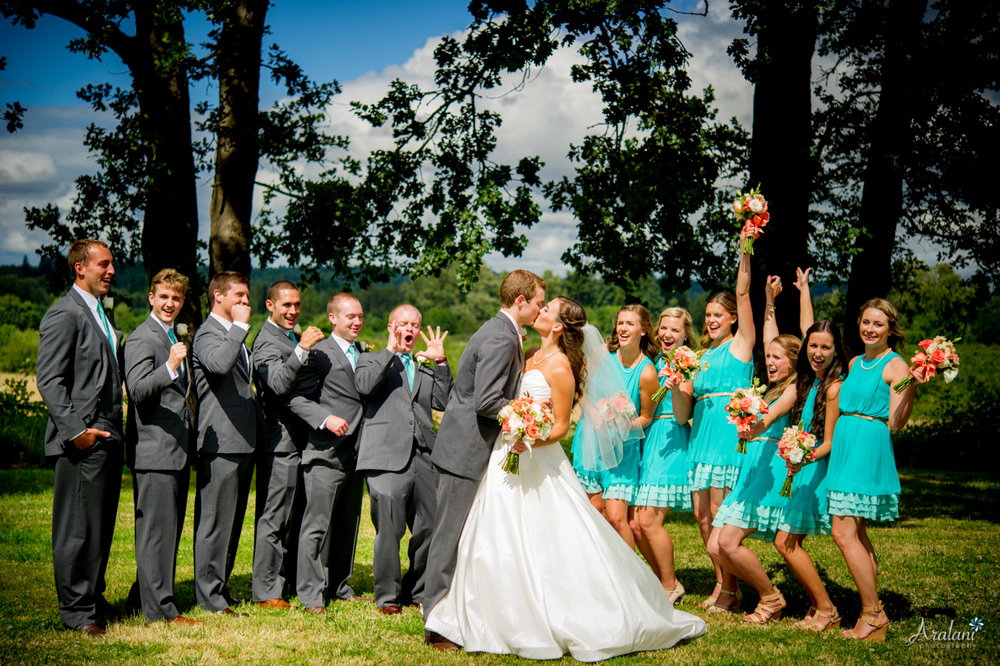Oakview_Acres_Wedding_0021.jpg
