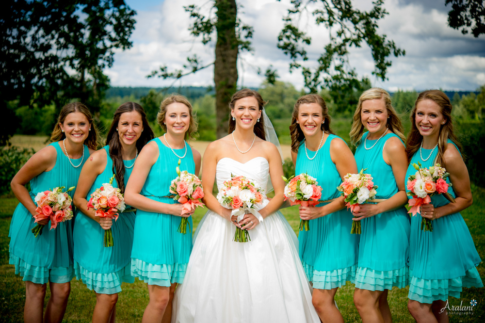 Oakview_Acres_Wedding_0023.jpg
