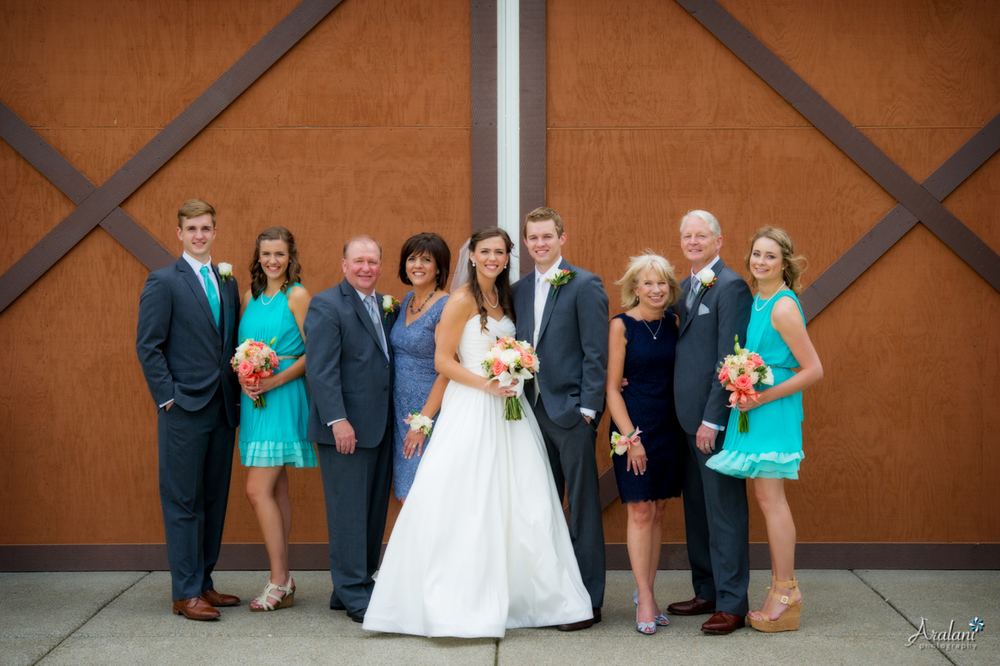 Oakview_Acres_Wedding_0032.jpg