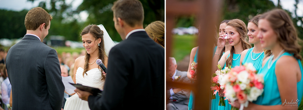 Oakview_Acres_Wedding_0041.jpg