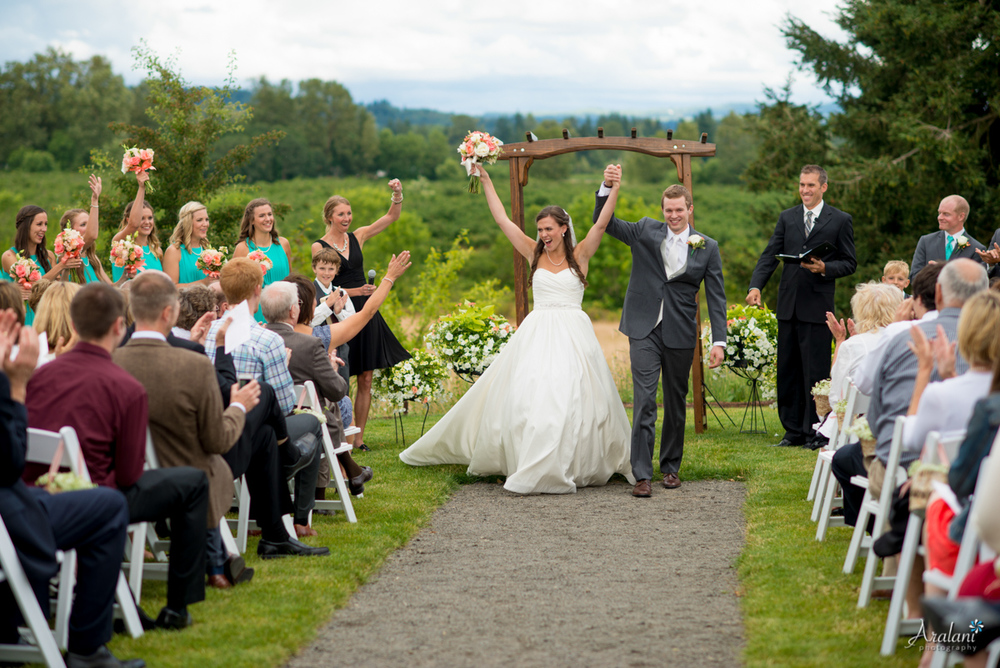Oakview_Acres_Wedding_0045.jpg