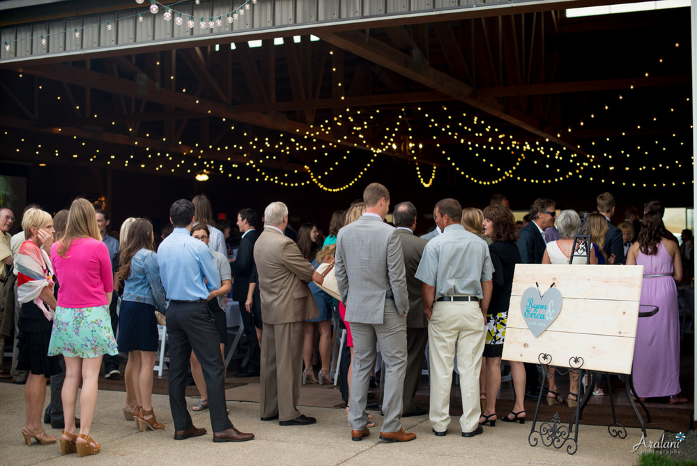 Oakview_Acres_Wedding_0047.jpg