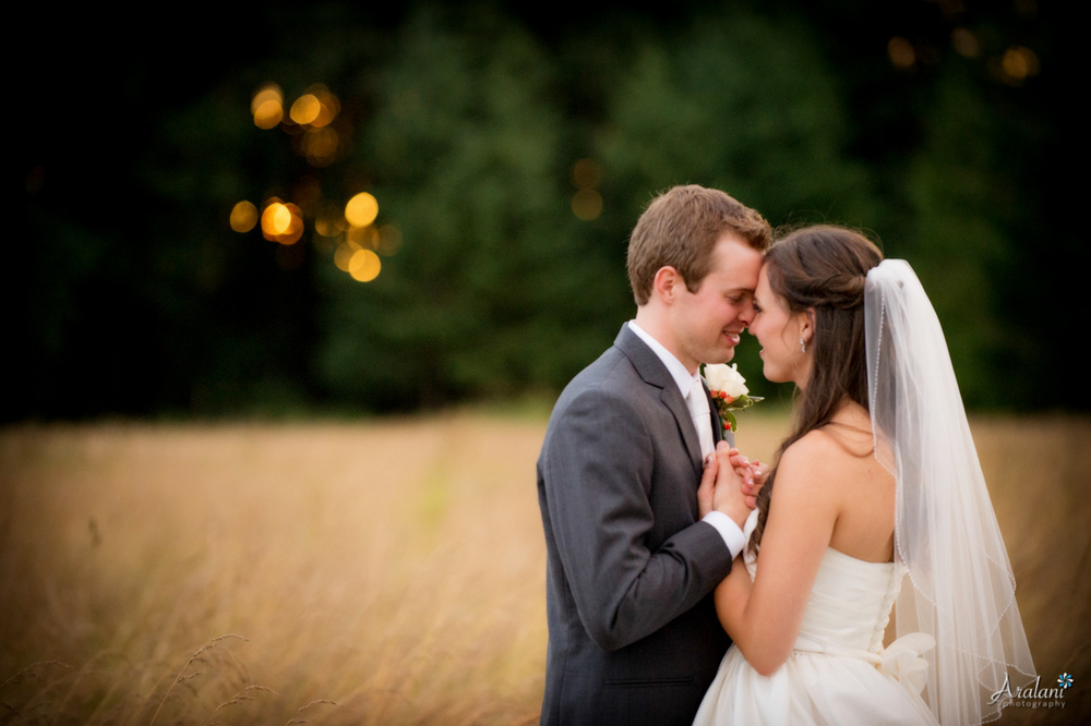 Oakview_Acres_Wedding_0060.jpg
