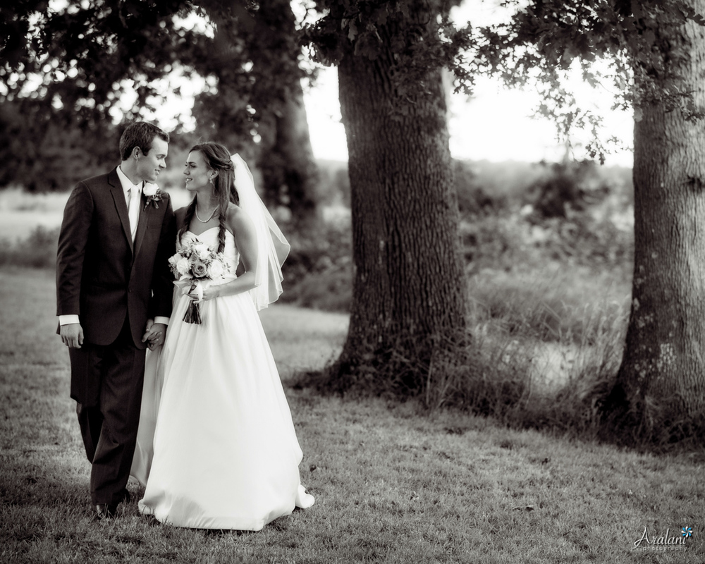 Oakview_Acres_Wedding_0064.jpg
