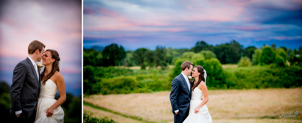Oakview_Acres_Wedding_0073.jpg