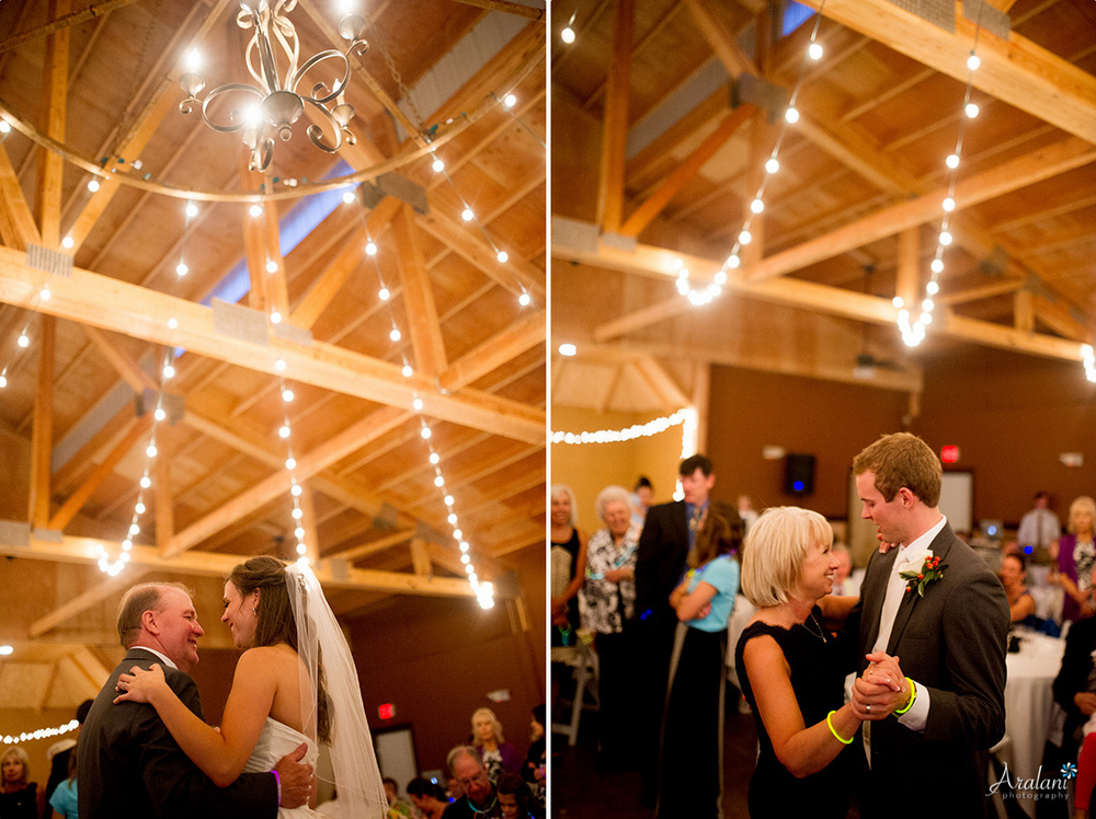 Oakview_Acres_Wedding_0083.jpg