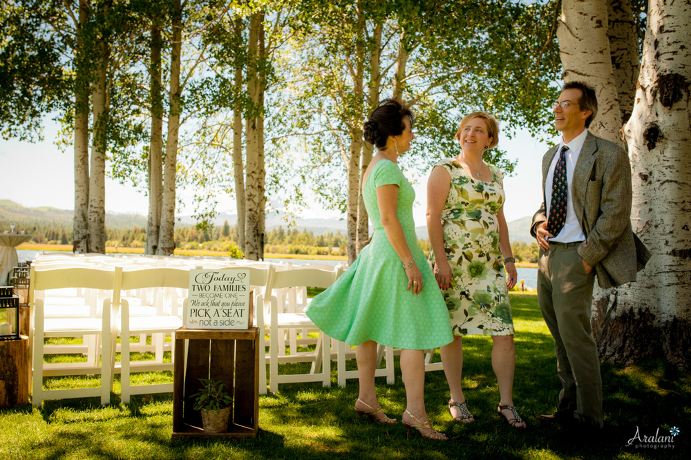 Heather_and_Steve's_Black_Butte_Ranch_Wedding0005.jpg