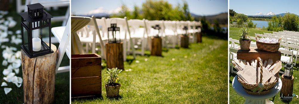 Heather_and_Steve's_Black_Butte_Ranch_Wedding0008.jpg