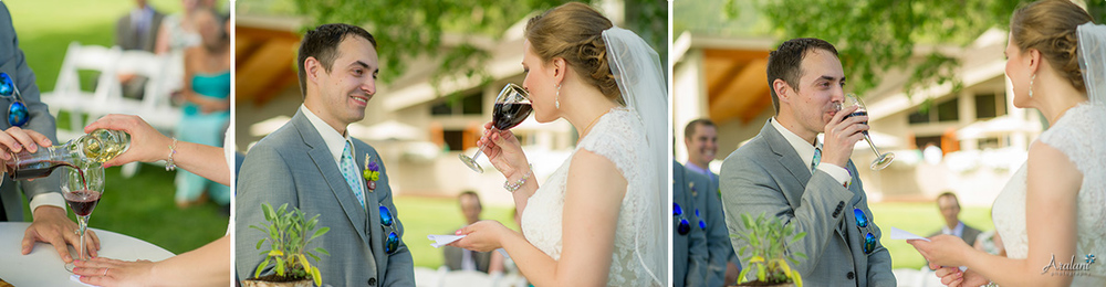 Heather_and_Steve's_Black_Butte_Ranch_Wedding0018.jpg