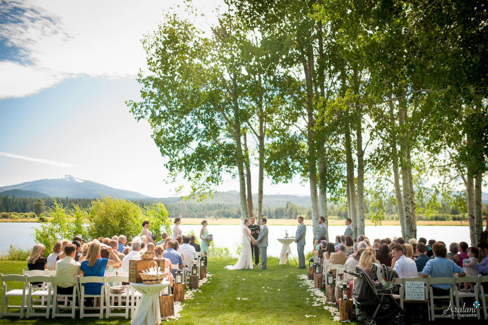 Heather_and_Steve's_Black_Butte_Ranch_Wedding0017.jpg