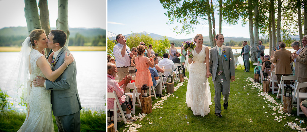 Heather_and_Steve's_Black_Butte_Ranch_Wedding0019.jpg