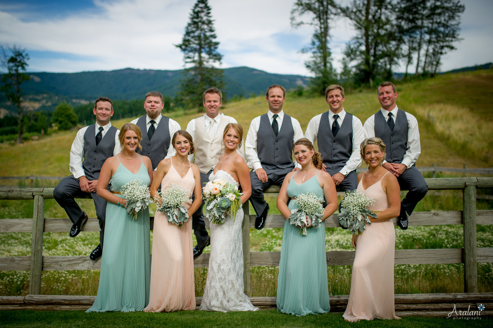 Mt_Hood_Bed_and_Breakfast_Wedding0017.jpg