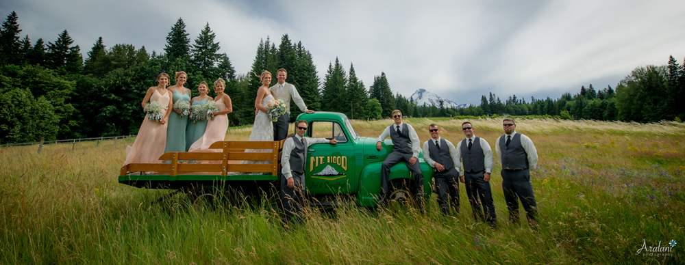 Mt_Hood_Bed_and_Breakfast_Wedding0022.jpg