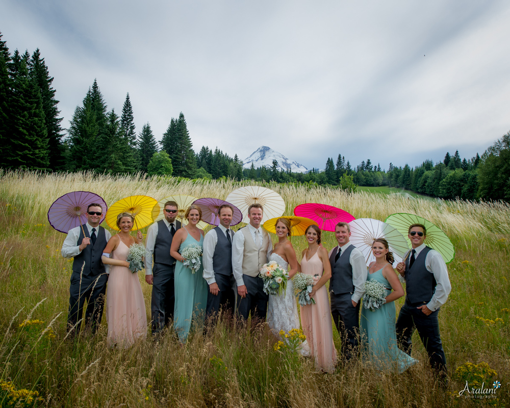 Mt_Hood_Bed_and_Breakfast_Wedding0023.jpg