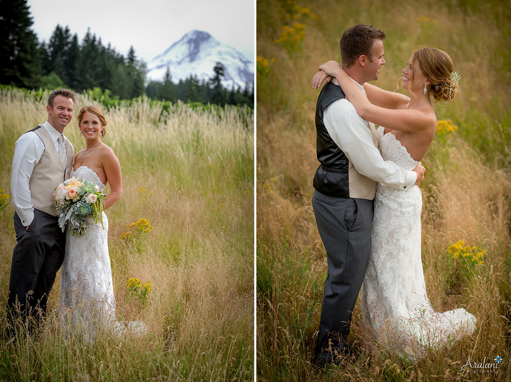 Mt_Hood_Bed_and_Breakfast_Wedding0024.jpg