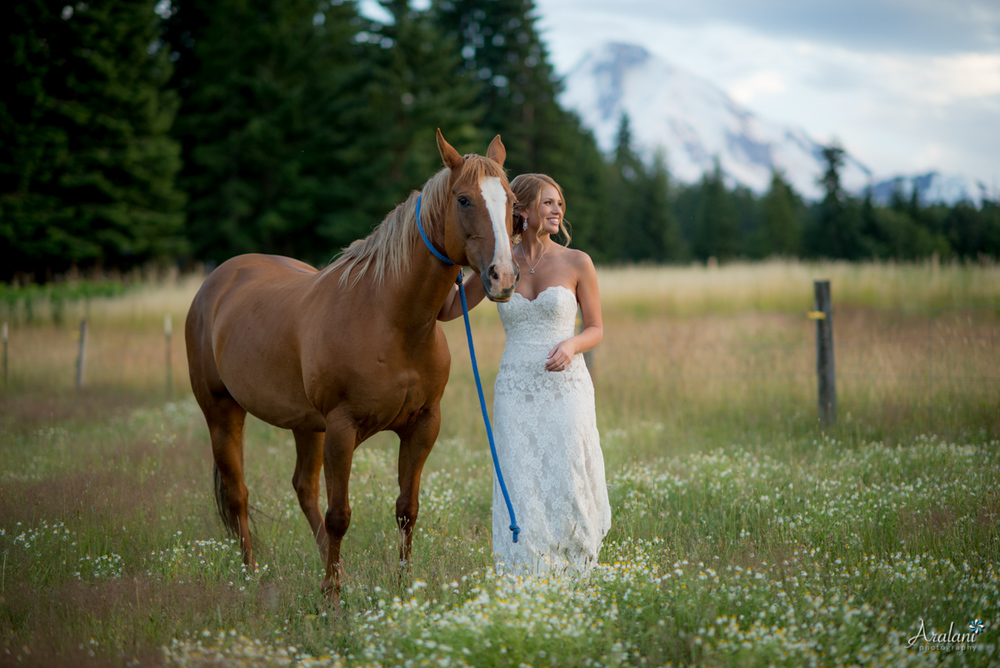 Mt_Hood_Bed_and_Breakfast_Wedding0051.jpg