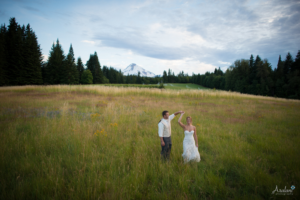Mt_Hood_Bed_and_Breakfast_Wedding0053.jpg
