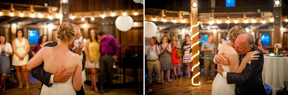 Cornelius_Pass_Roadhouse_Wedding0063.jpg