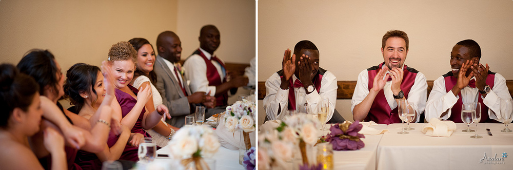 Aerie_Eagle_Landing_Wedding0049.jpg
