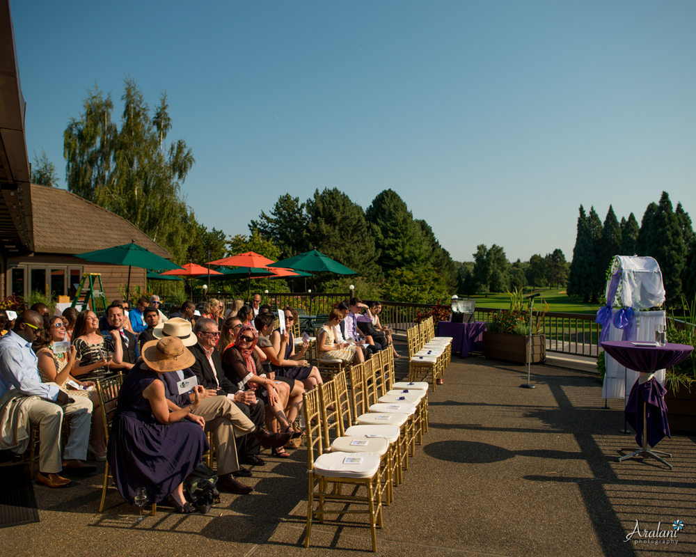 Columbia_Edgewater_Club_Wedding0020.jpg