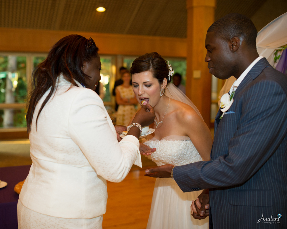 Columbia_Edgewater_Club_Wedding0050.jpg