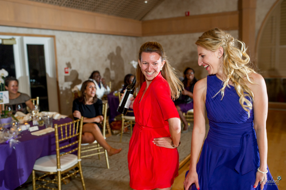Columbia_Edgewater_Club_Wedding0081.jpg