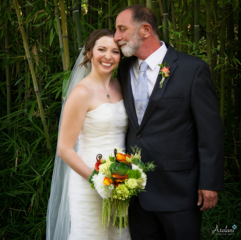 McMenamins_Edgefield_Wedding_SB0016.jpg