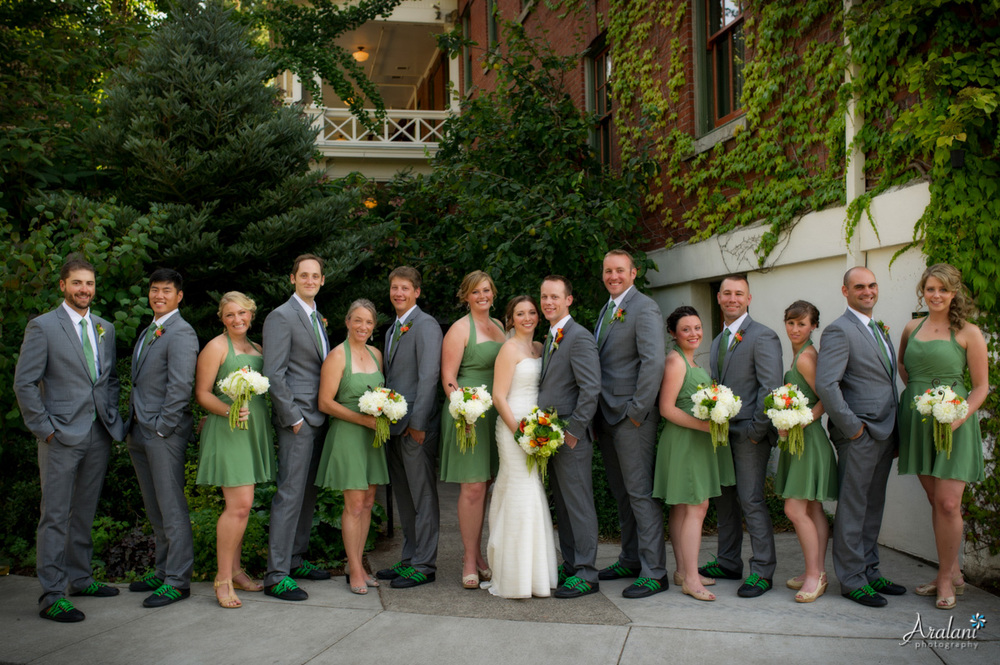 McMenamins_Edgefield_Wedding_SB0021.jpg