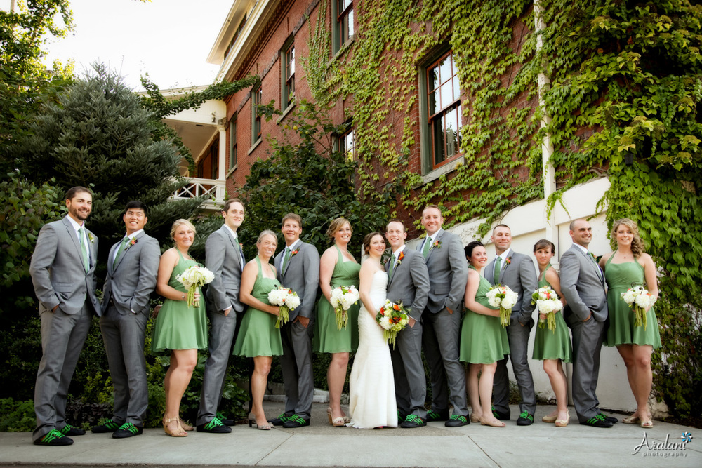 McMenamins_Edgefield_Wedding_SB0023.jpg