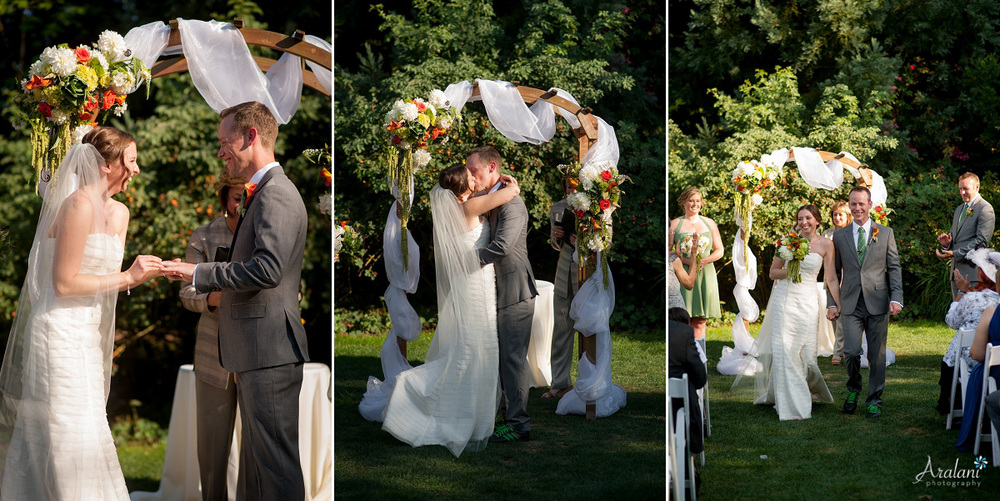 McMenamins_Edgefield_Wedding_SB0036.jpg