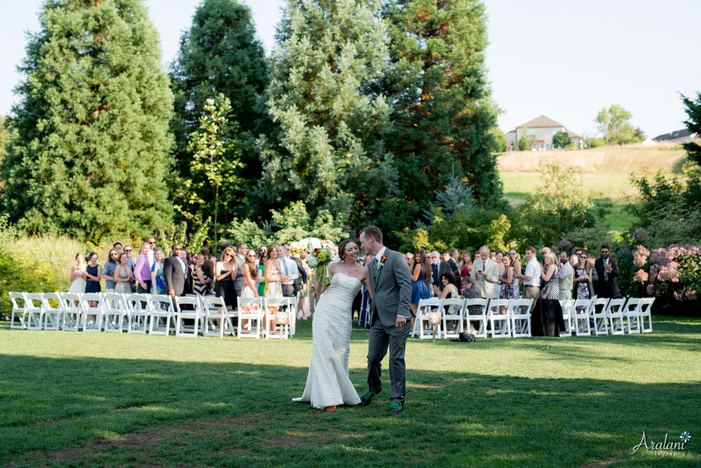 McMenamins_Edgefield_Wedding_SB0037.jpg