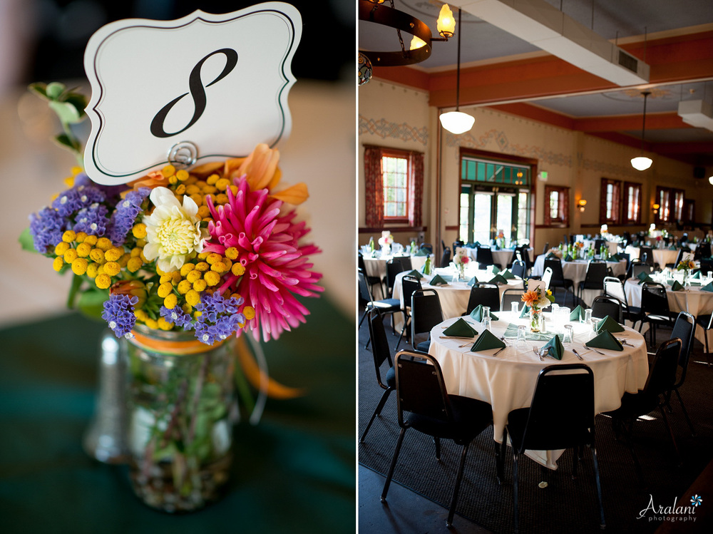 McMenamins_Edgefield_Wedding_SB0056.jpg