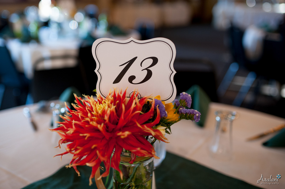 McMenamins_Edgefield_Wedding_SB0057.jpg