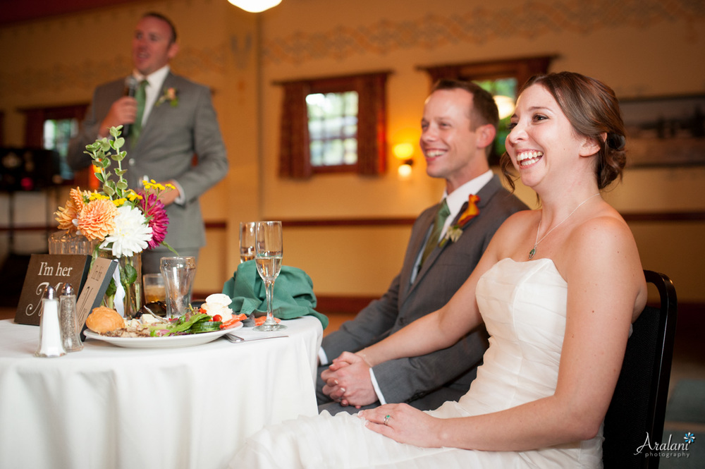 McMenamins_Edgefield_Wedding_SB0063.jpg