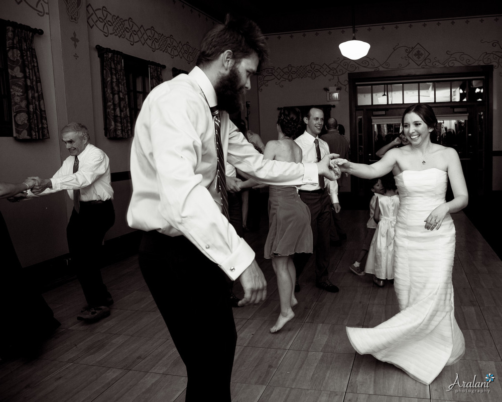 McMenamins_Edgefield_Wedding_SB0069.jpg