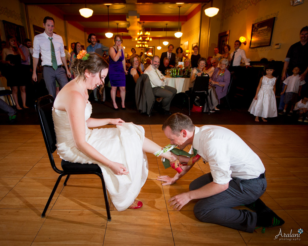 McMenamins_Edgefield_Wedding_SB0076.jpg