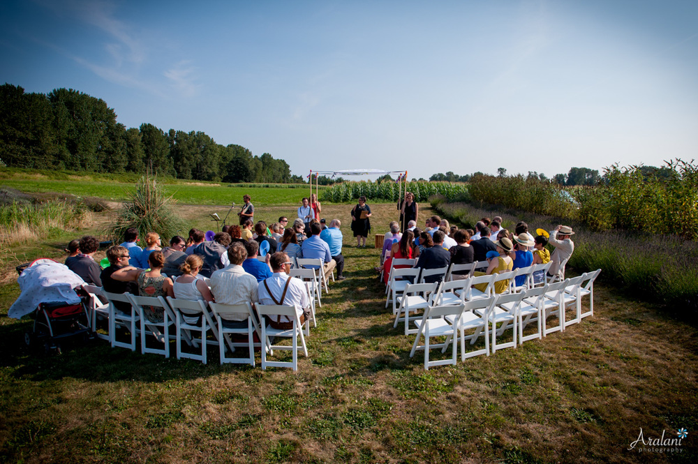 Sauvie_Island_Blue_Heron_Herbary_Wedding0028.jpg
