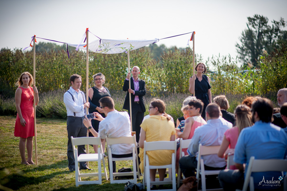 Sauvie_Island_Blue_Heron_Herbary_Wedding0029.jpg