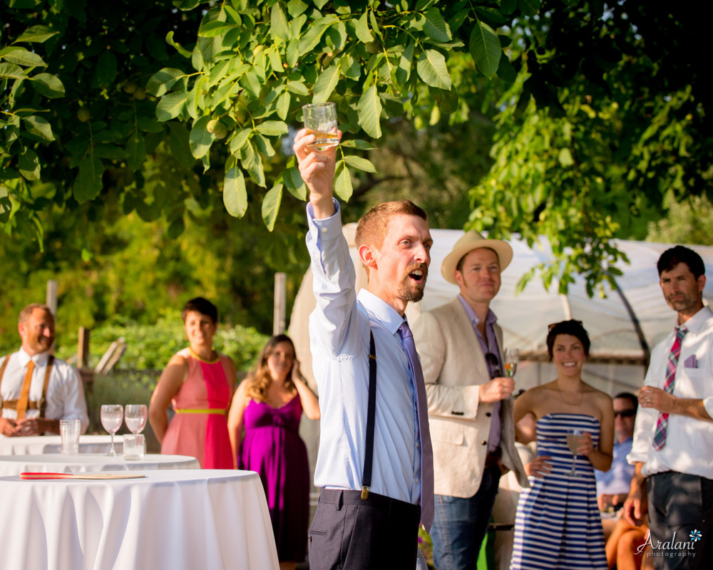 Sauvie_Island_Blue_Heron_Herbary_Wedding0055.jpg