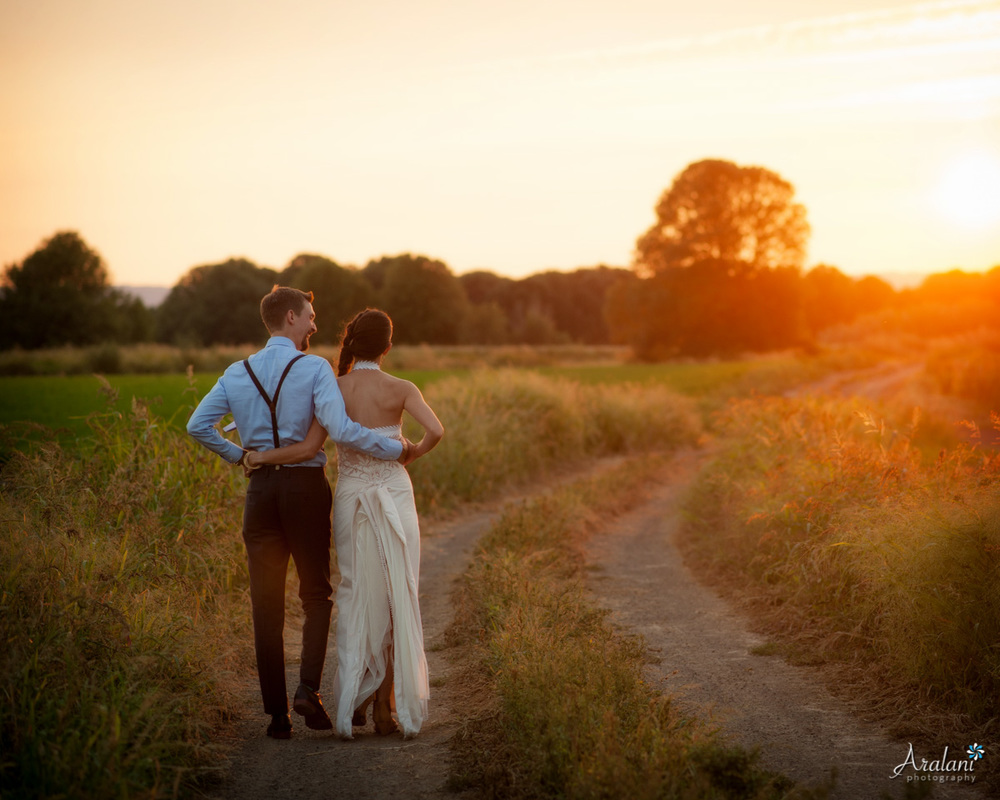 Sauvie_Island_Blue_Heron_Herbary_Wedding0069.jpg