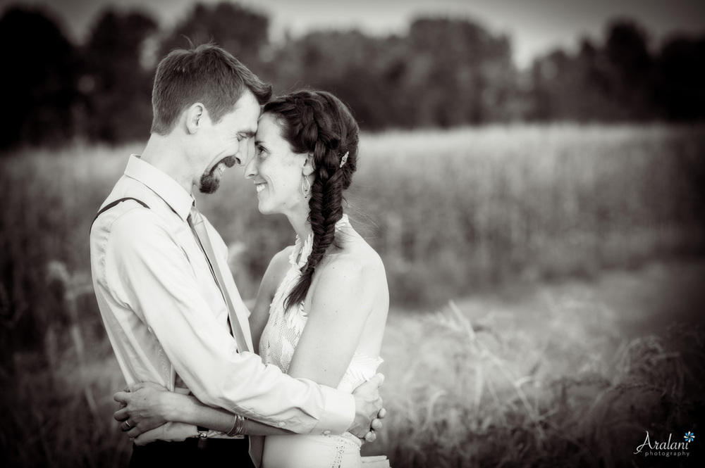 Sauvie_Island_Blue_Heron_Herbary_Wedding0071.jpg