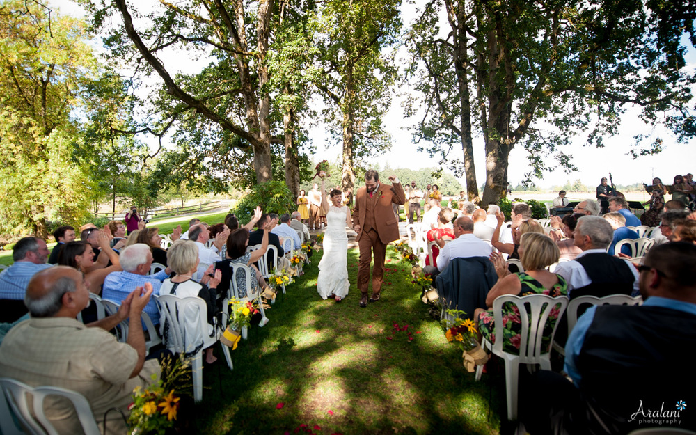 Amy_Isaac_Postlewaits_Wedding0042.jpg
