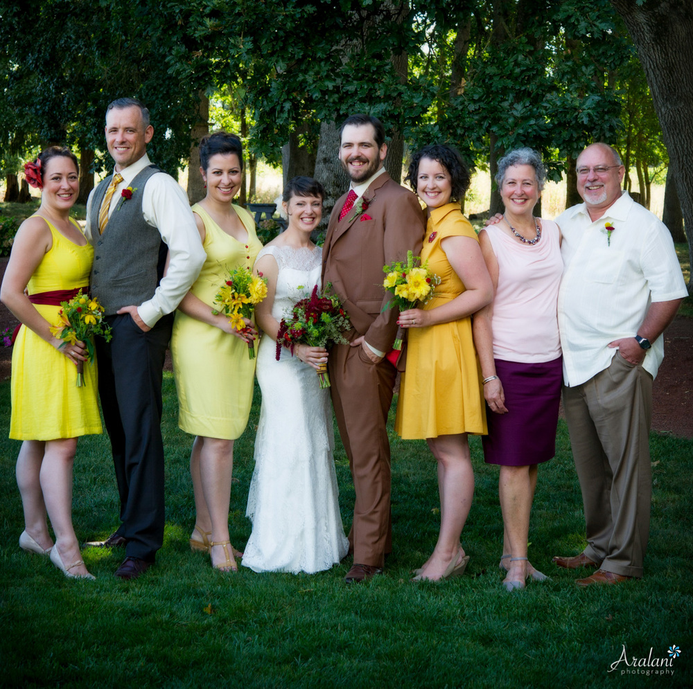 Amy_Isaac_Postlewaits_Wedding0043.jpg