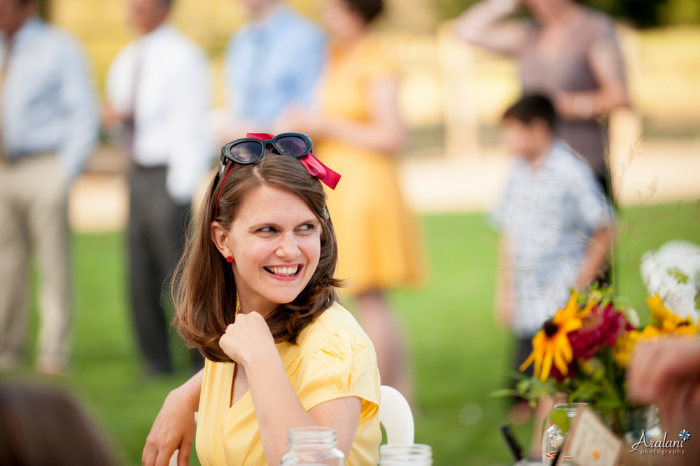 Amy_Isaac_Postlewaits_Wedding0058.jpg