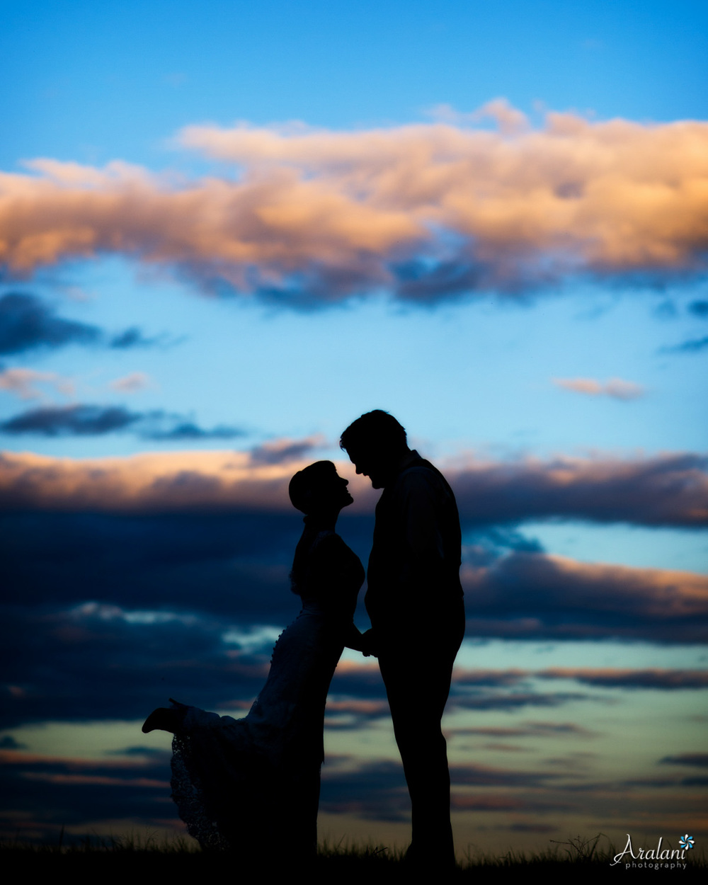 Amy_Isaac_Postlewaits_Wedding0087.jpg