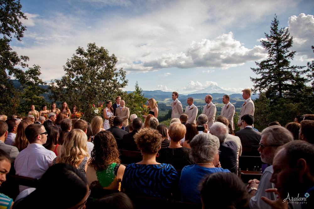 Crag_Rats_Hut_Wedding0011.jpg