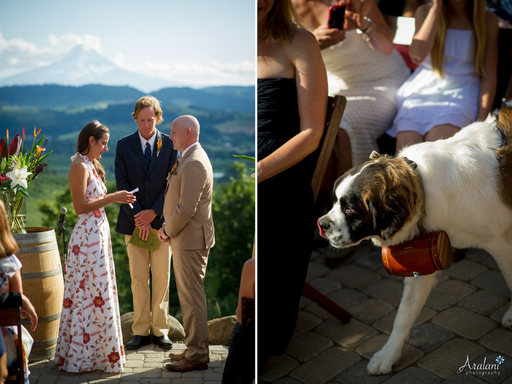 Crag_Rats_Hut_Wedding0012.jpg