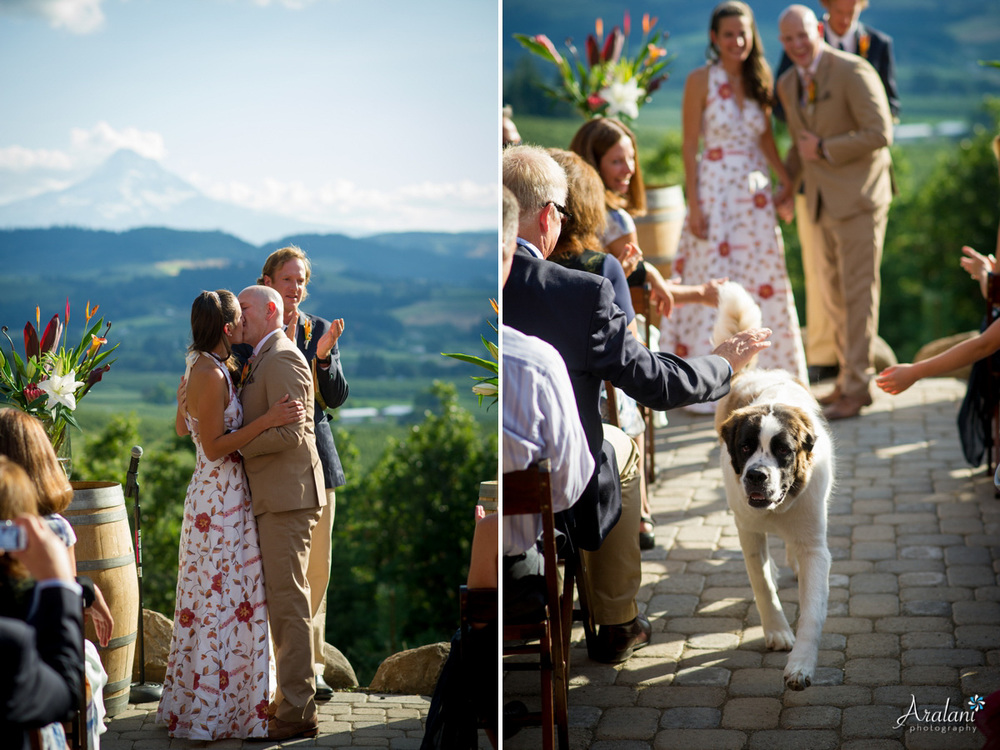 Crag_Rats_Hut_Wedding0015.jpg